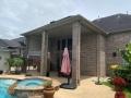 Glveston-patio-screen-001