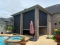 Glveston-patio-screen-004