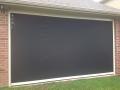 houston-motorized-retractable-screens (20)