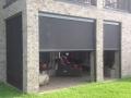 houston-motorized-retractable-screens (38)