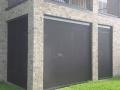 houston-motorized-retractable-screens (39)