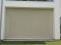 houston-motorized-retractable-screens (6)