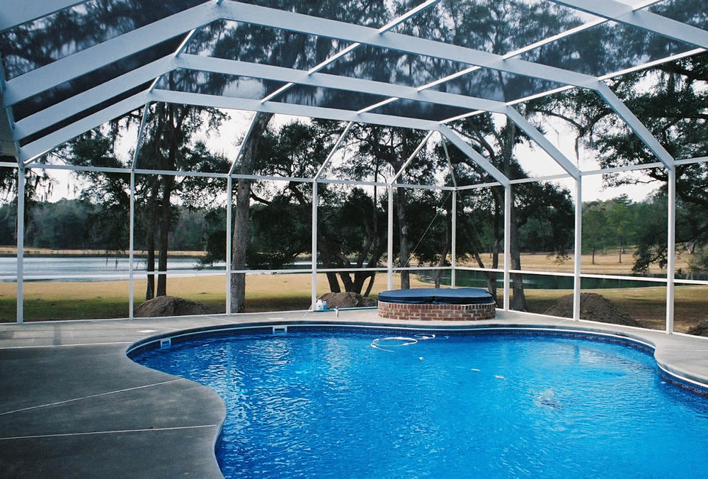 houston-pool-enclosure-10