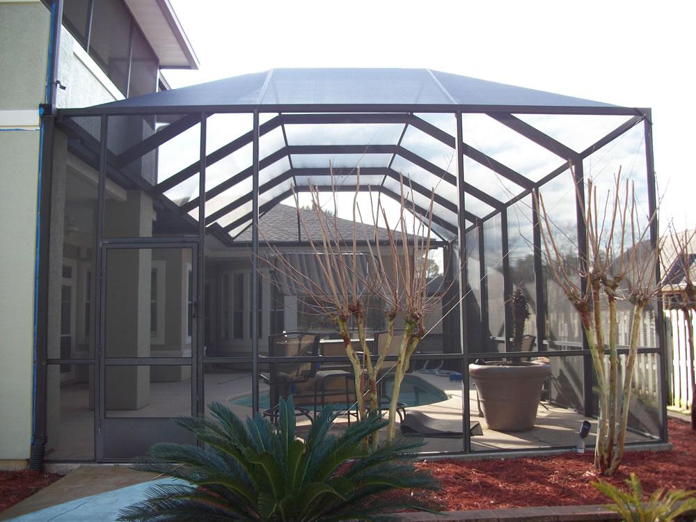 houston-pool-enclosure-06