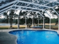 houston-pool-enclosure-10