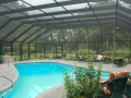 houston-pool-enclosure-13