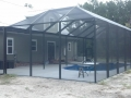 houston-pool-enclosure-14