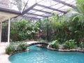 houston-pool-enclosure-02