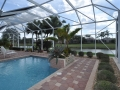 houston-pool-enclosure-03