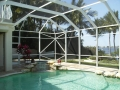 houston-pool-enclosure-05