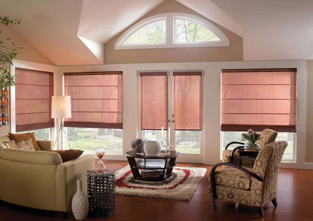 roman-shades-houston-007