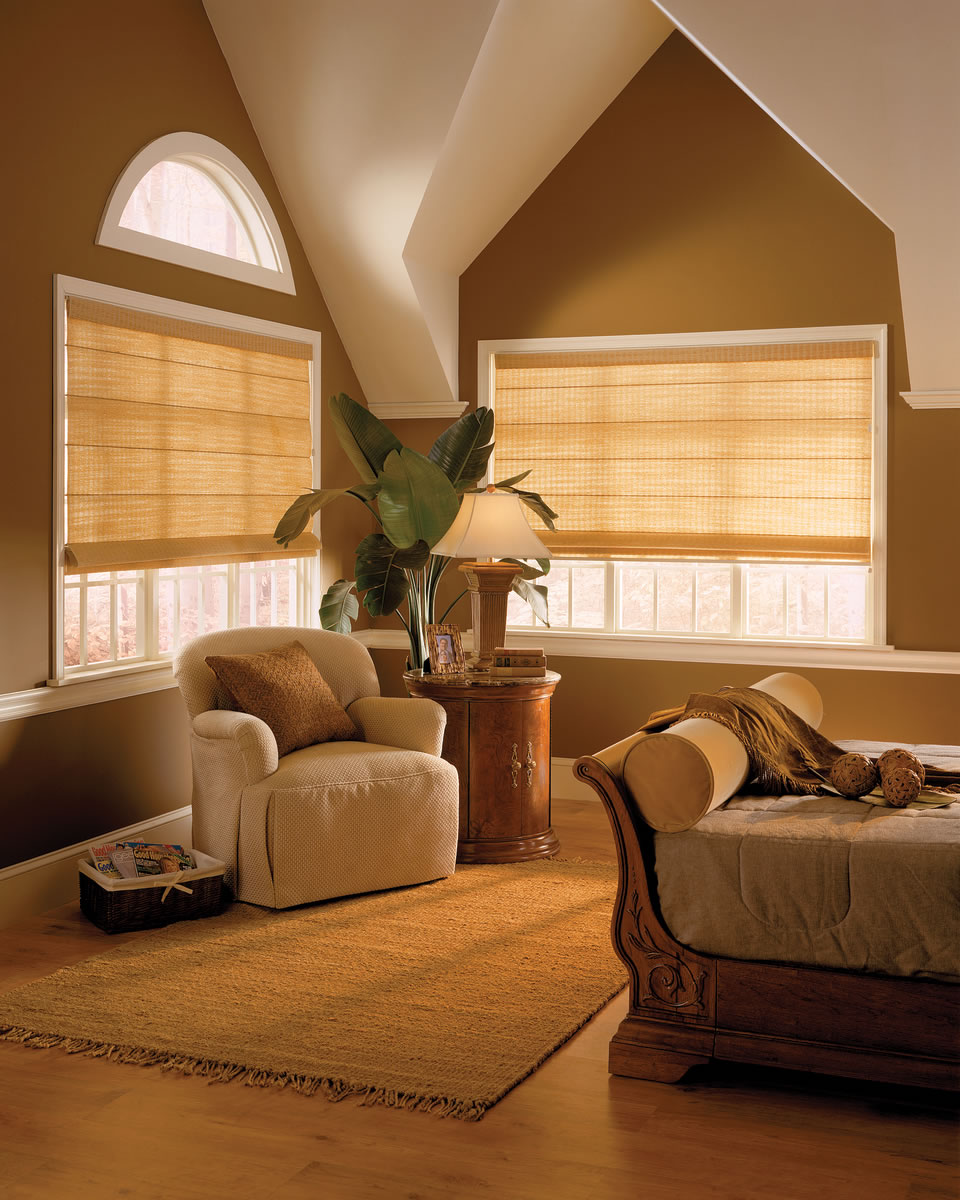 roman-shades-houston-008