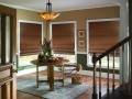 roman-shades-houston-004