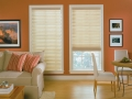 roman-shades-houston-006