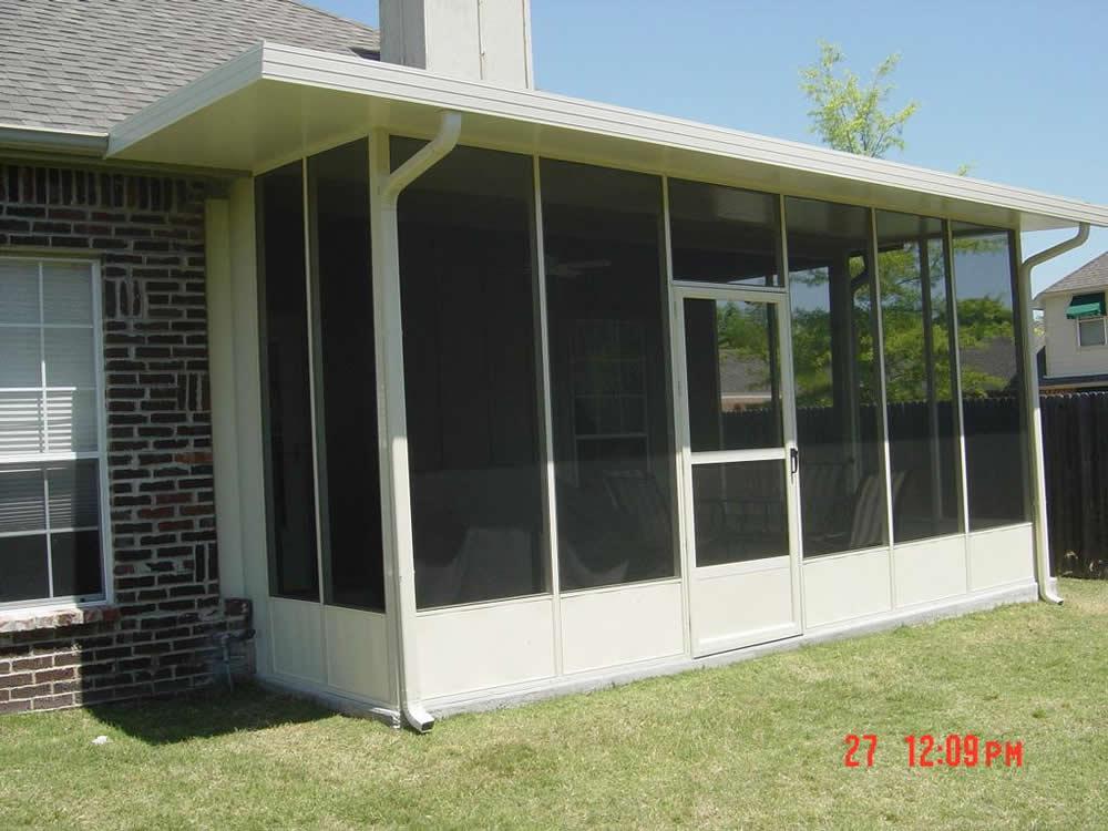 Houston screen rooms screen enclosures solar screens houston screenrooms 10 solutioingenieria Images