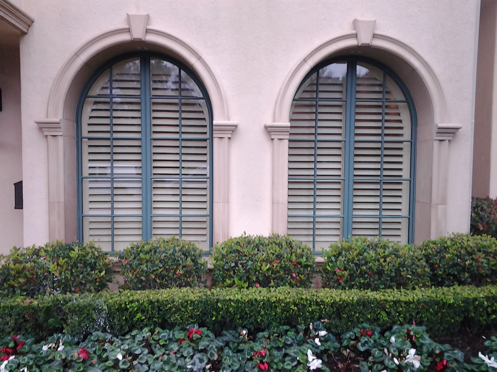 galveston-plantation-shutters-texas-03.jpg