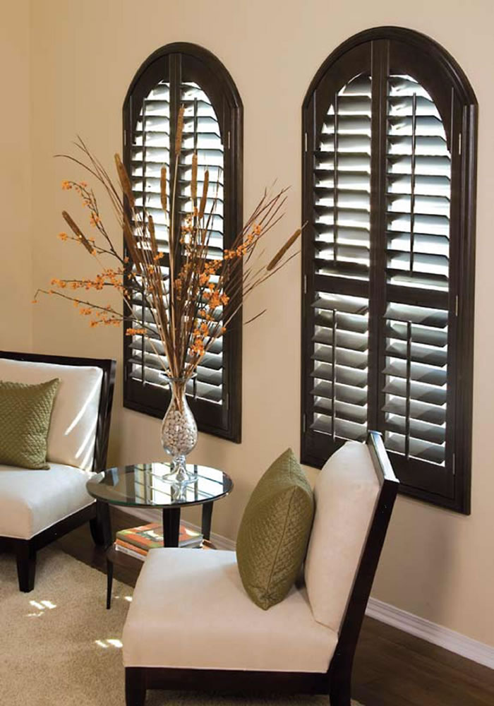 houston-plantation-shutters-texas-04.jpg