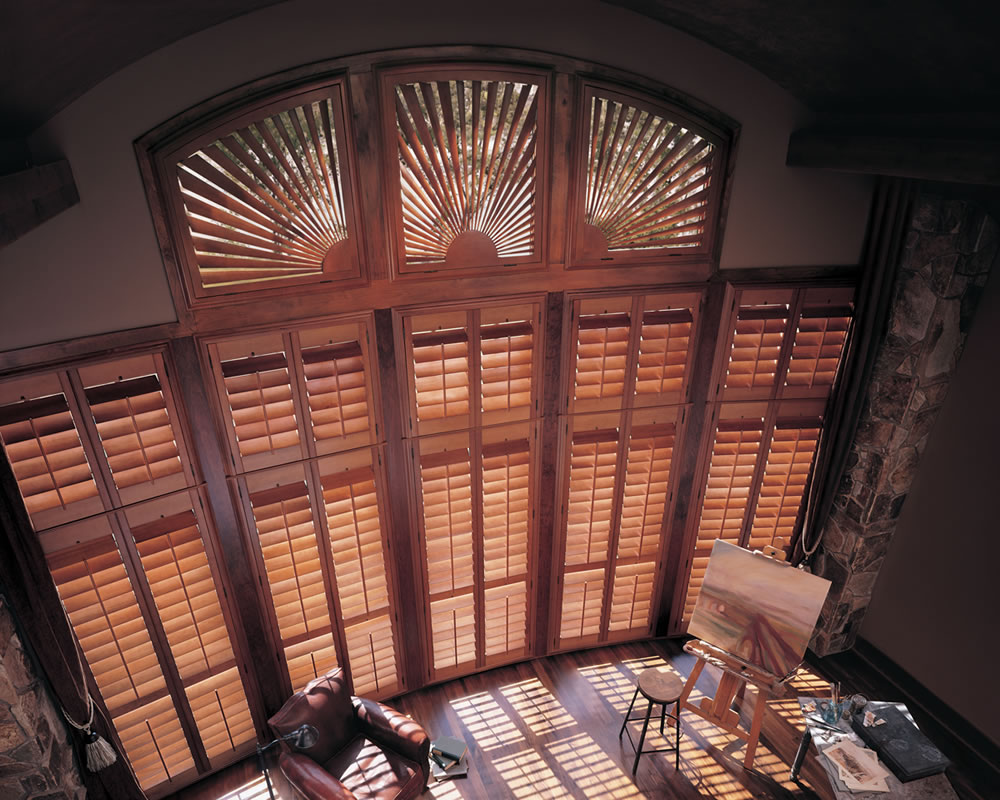 katy-plantation-shutters-texas-01.jpg