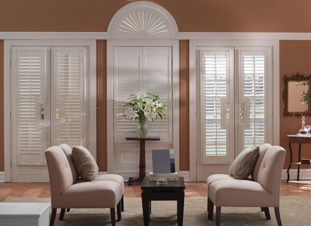 katy-plantation-shutters-texas.jpg