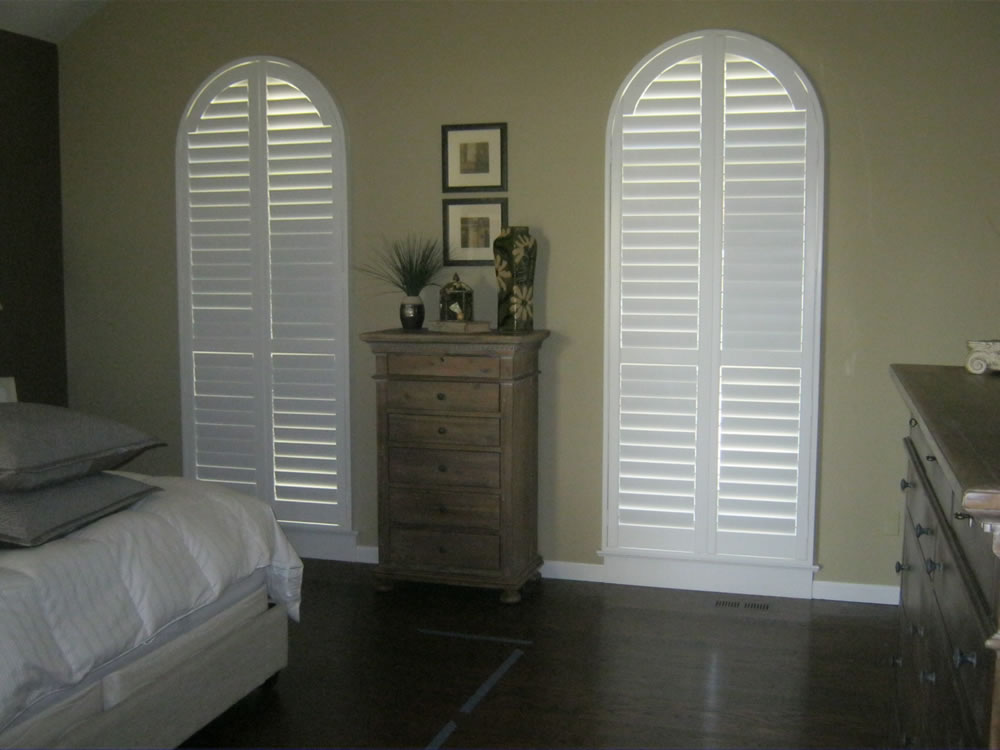 sugar-land-plantation-shutters-texas-01.jpg