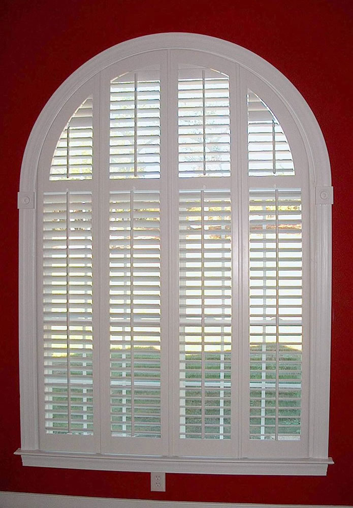 Houston Tx Plantation Shutters Faux Wood Texas