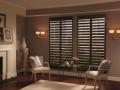 atascocita-plantation-shutters-texas-01.jpg