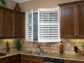 harris-county-plantation-shutters-03.jpg