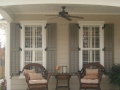 houston-plantation-shutters-texas-01.jpg