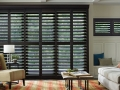 houston-plantation-shutters-texas-03.jpg