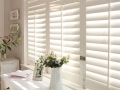 houston-plantation-shutters-texas-05.jpg