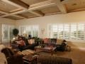 Houston Plantation Shutters 02