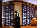 houston-plantation-shutters-04