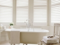 houston-plantation-shutters-07