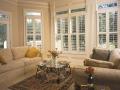 houston-plantation-shutters-08