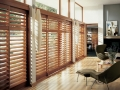 houston-plantation-shutters-09