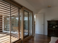sugar-land-plantation-shutters-texas-04.jpg