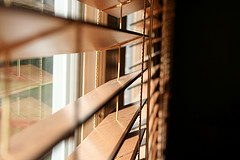 Window Blinds, Houston