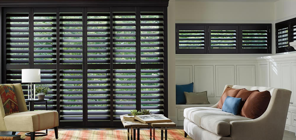 Cost Of Houston Plantation Shutters Signature Shutters Of Houston